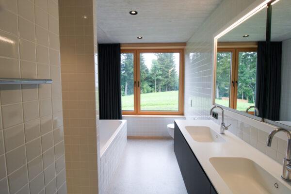 Fliesen Jams - Badezimmer, Badewanne, Keramik, Feinsteinzeug, Mosaik