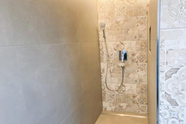 Fliesen Jams - Badezimmer - Fliesen