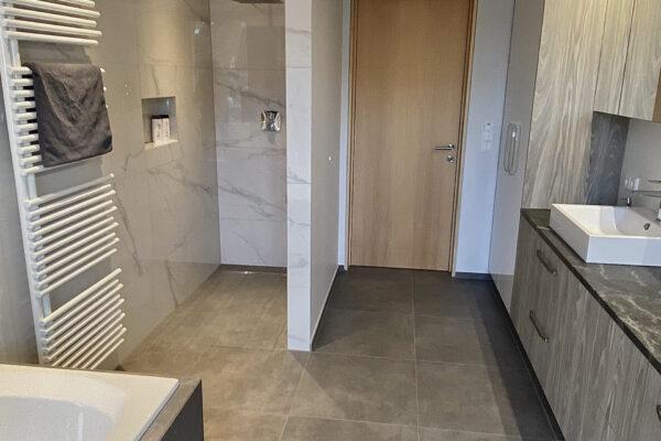 fliesen-jams-badezimmer